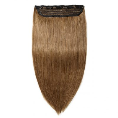 Halo Hair Extension Light Brown